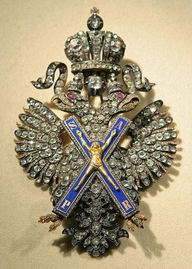 Картинки по запросу андреевский крест